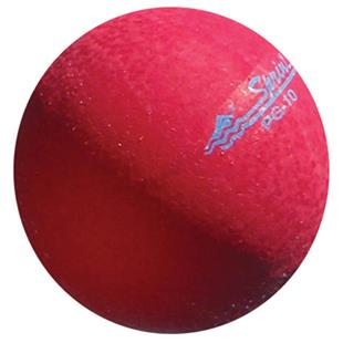 "Sprint Aquatics 16"" Rubber Exercise Ball"