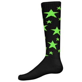 Red Lion STARS Athletic Socks