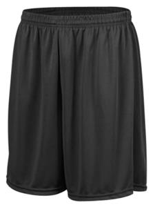 "Game Gear Men's 7"" Performance Tech Pocket Shorts"
