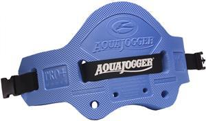 AquaJogger Buoyancy Adult Pro Plus Belt