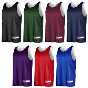 Game Gear Men's MP Reversible Basketball Tanks