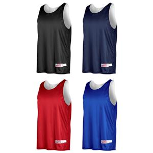 Game Gear Youth MP Reversible Basketball Tanks