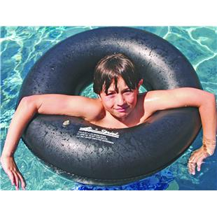 Sprint Aquatics Pool Game Tube