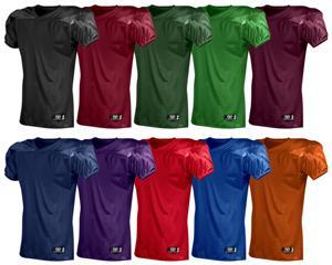 Game Gear 995 Full Length Football Game Jerseys