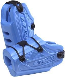 AquaJoggers Blue AquaRunners RX