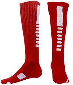 Red Lion Pegasus Athletic Socks -closeout