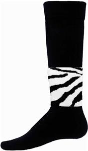 Red Lion Safari/Zebra Shin Guard Holders