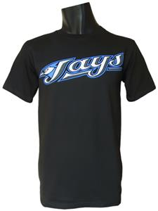 MLB Crewneck Toronto Blue Jays Replica Jerseys