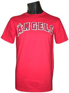 MLB Crewneck L.A. Angels Anaheim Replica Jerseys