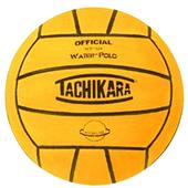 "Tachikara ""Hydro-Tec"" Water Polo Balls"