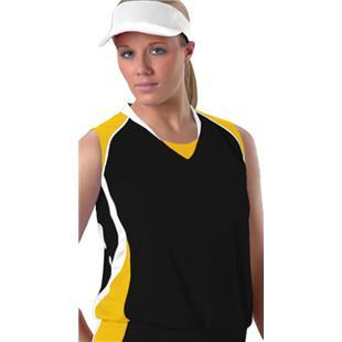 Alleson 559W Womens Girls eXtreme Softball Jerseys