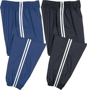 High Five Velez Warm Up Pants - Closeout