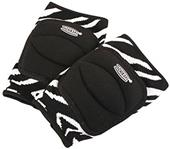 Tachikara TK-ZEBRA Volleyball Beginner Knee Pads