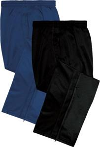 High Five Torino Warm Up Pants-Closeout