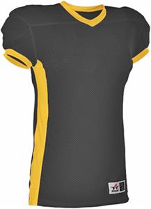 Alleson 750E / 750EY eXtreme Mesh Football Jerseys