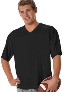 Alleson 703FJ/703FJY eXtreme Mesh Football Jerseys