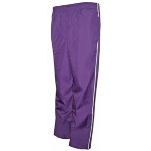 High Five Aston Warm Up Pants - Closeout
