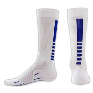 Red Lion Mercury Compression Socks