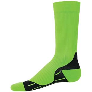 "Red Lion Glide ""Crew"" Compression Support Socks"