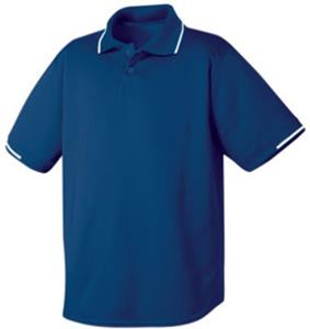 High 5 Basic Polo/Coach Shirts-Closeout