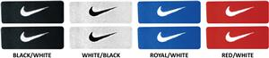 NIKE Swoosh Bicep Bands