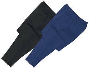 High Five Women's/Girl's Prestige Warm Up Pants