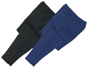 High Five Women's/Girl's Prestige Warm Up Pants