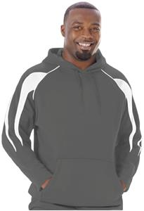 Alleson GFH1 Men Youth Gameday Fleece Hoodie