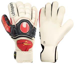 Ergonomic Absolutgrip Bionik X-Change Goalie Glove