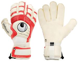 Uhlsport Cerberus Absolutgrip RF Goalie Gloves