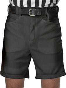 Football Officials Super Shorts with Loops