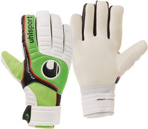 Uhlsport Fangmaschine Soft HN Goalie Gloves