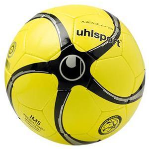 Uhlsport Futsal Medusa Anteo FT Soccer Balls