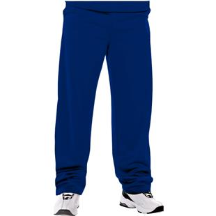 Alleson GFPS Adult/Youth Gameday Fleece Pants