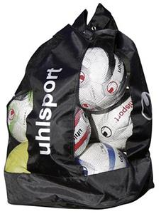 Uhlsport Duffle Style Soccer Ball Bags