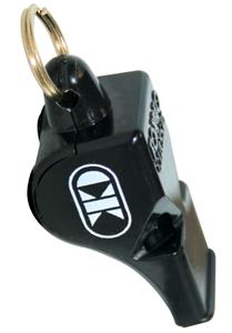 Cliff Keen Fox 40 Multi-Sport Whistle