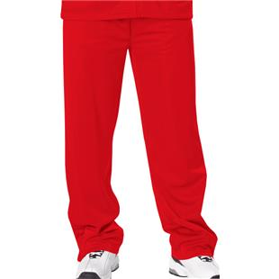 Alleson GBTPTS Adult/Youth Gameday Warm Up Pants