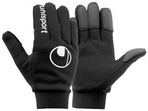 Uhlsport Soccer Players Gloves
