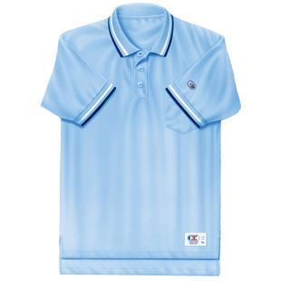 Baseball Gerry Davis Signature Series Umpire Shirt