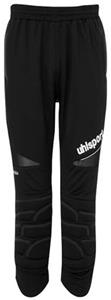 Uhlsport Anatomic Soccer Goalkeeper Longshorts