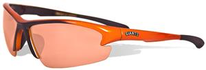 Maxx MLB San Fransisco Giants Scorpion Sunglasses