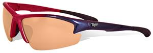 Maxx MLB Minnesota Twins Scorpion Sunglasses