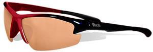 Maxx MLB Arizona Diamondbacks Scorpion Sunglasses