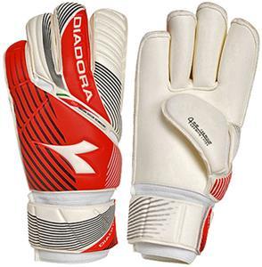 Diadora Fusione Soccer Goalie Gloves