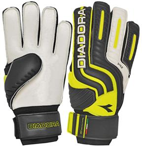 Diadora Stile Soccer Goalie Gloves