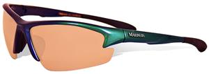 Seattle Mariners Scorpion Sunglasses