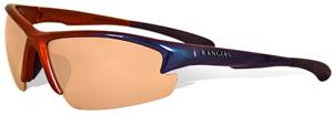Texas Rangers Scorpion Sunglasses