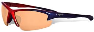 Maxx MLB Washington Nationals Scorpion Sunglasses