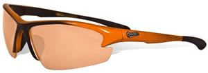 Baltimore Orioles Scorpion Sunglasses