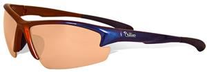 Maxx MLB Philadelphia Phillies Scorpion Sunglasses